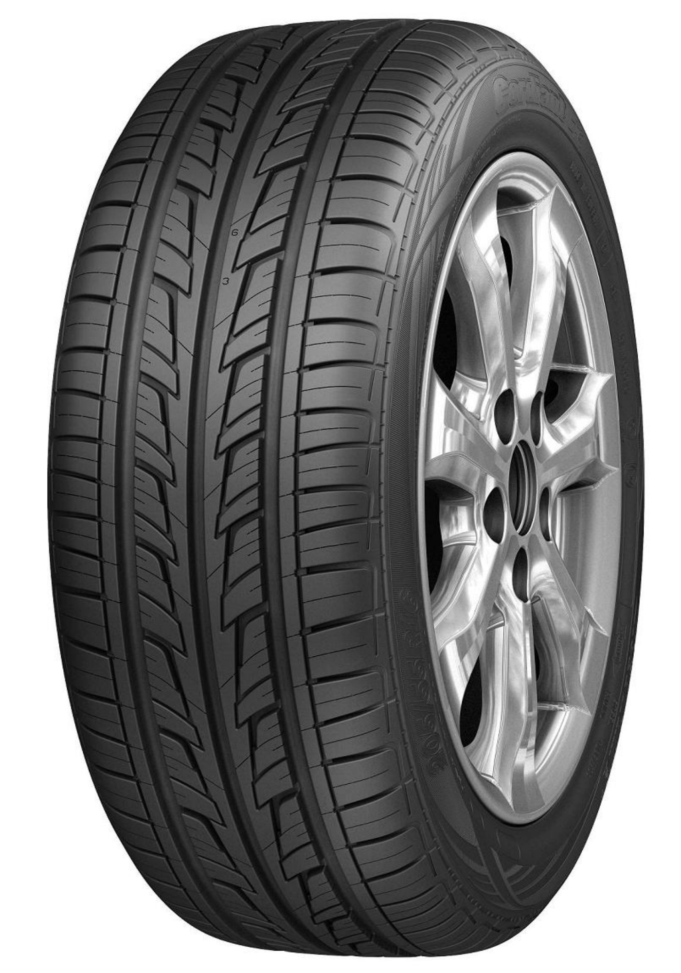 Cordiant Road Runner 155/70 R13