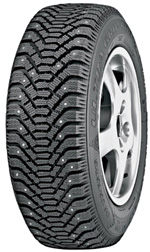 Goodyear Ultra Grip 500 215/60 R16