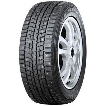 Dunlop SP Winter Ice 01 215/65 R16