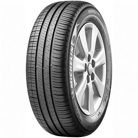 летние шины Michelin Energy XM2 185/60 R14 82/T