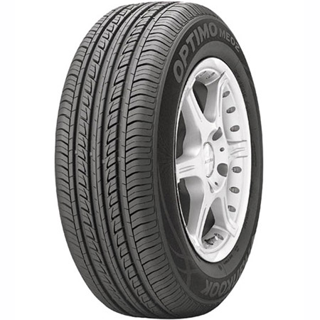 Hankook Optimo ME02 K424 205/60 R15