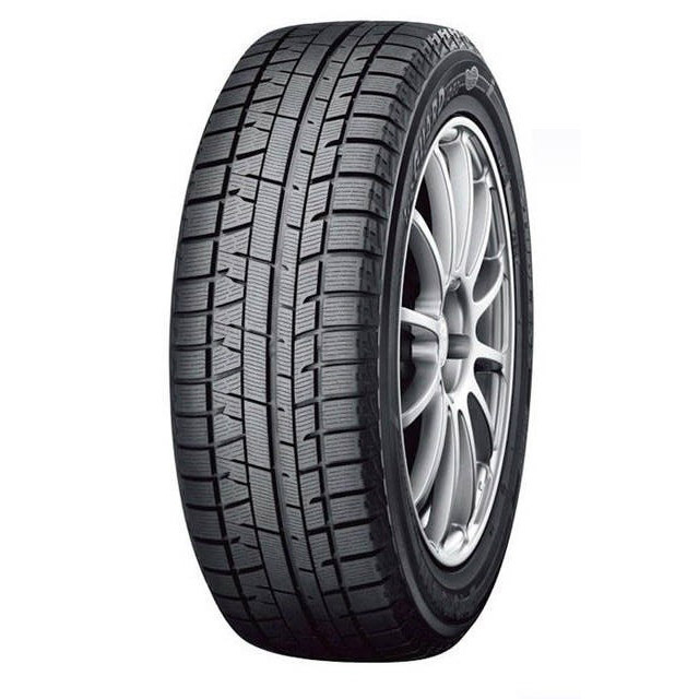 Yokohama Ice Guard IG 50+ 215/55 R18
