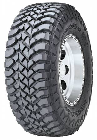 Hankook Dynapro MT RT03 265/70 R17