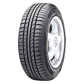 Hankook Optimo K715 155/80 R13