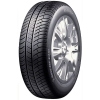 летние шины Michelin Energy E3A 175/65 R14 82/T