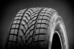 175/65 R14 82T Interstate IWT-2 EVO