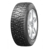 175/65 R14 82T DUNLOP Ice Touch шип