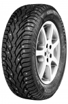 175/70 R13 82T Matador MP-50 Sibir ice шип