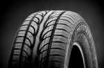 летние шины Interstate Touring IST-1 175/70 R13 82/H