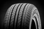 летние шины Interstate Eco Tour plus 185/60 R14 82/H