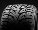 235/65 R17 104S SL Interstate Winter Claw Extreme Grip