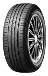 летние шины Nexen Nblue HD Plus 185/60 R14 82/H