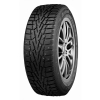 175/65 R14 82T Cordiant Snow Cross PW-2