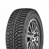 175/65 R14 82Т Cordiant SNO-MAX PW-401