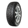 175/65 R14 82T Bridgestone Spike 02 шип