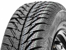 175/70 R13 82T Matador MP-54 Sibir Snow