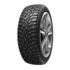 175/70 R13 82T Dunlop SP Winter Ice02 шип