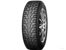 175/70 R13 82T Yokohama Ice Guard 55
