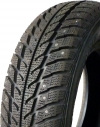 175/70 R13 82T Kumho Power Grip 749