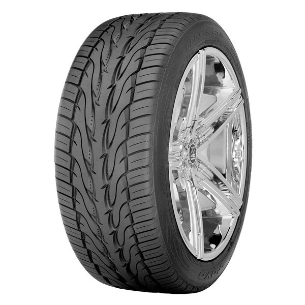 Toyo Proxes ST2 275/40 R20