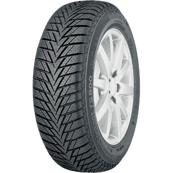Continental ContiWinterContact TS 800 155/65 R13