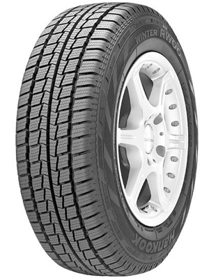 Hankook Winter RW06 195/70 R15