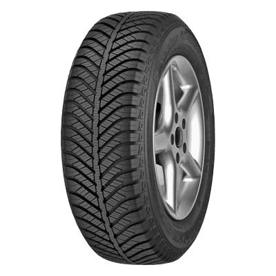 летние шины Goodyear Vector 4 Seasons 165/70 R14 81/T