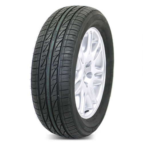 летние шины Altenzo Sports Explorer 265/70 R16 112/H