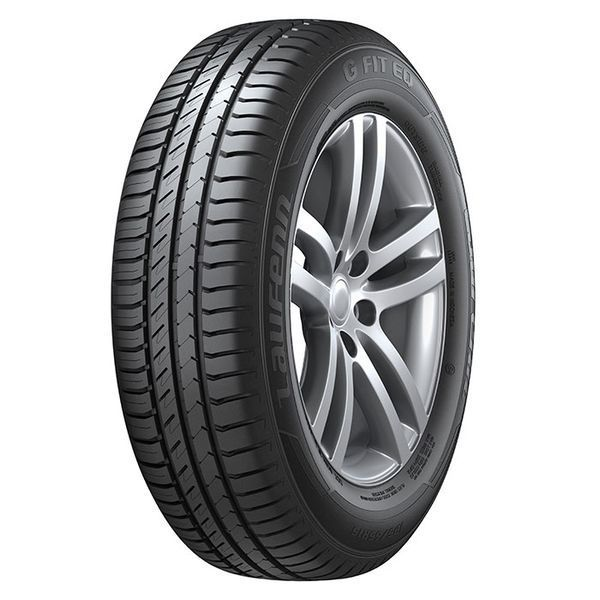 летние шины Laufenn G-FIT EQ (LK41) 175/70 R13 82/T