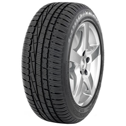 Goodyear Ultra Grip Perfomance 255/45 R18