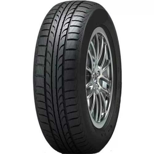 Tunga Zodiak 2 PS-7 185/60 R14