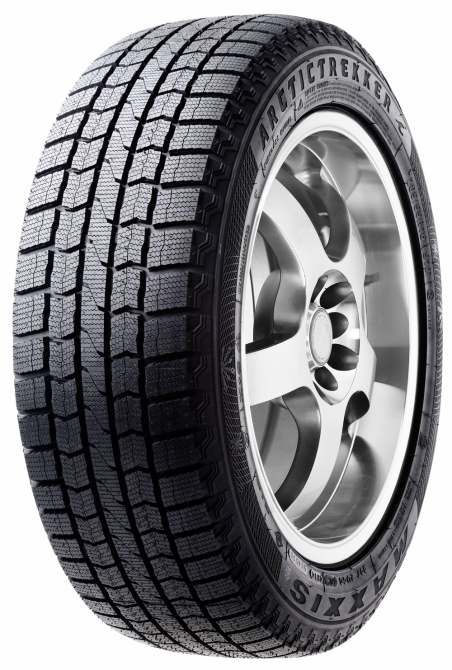 Maxxis SP3 155/65 R13