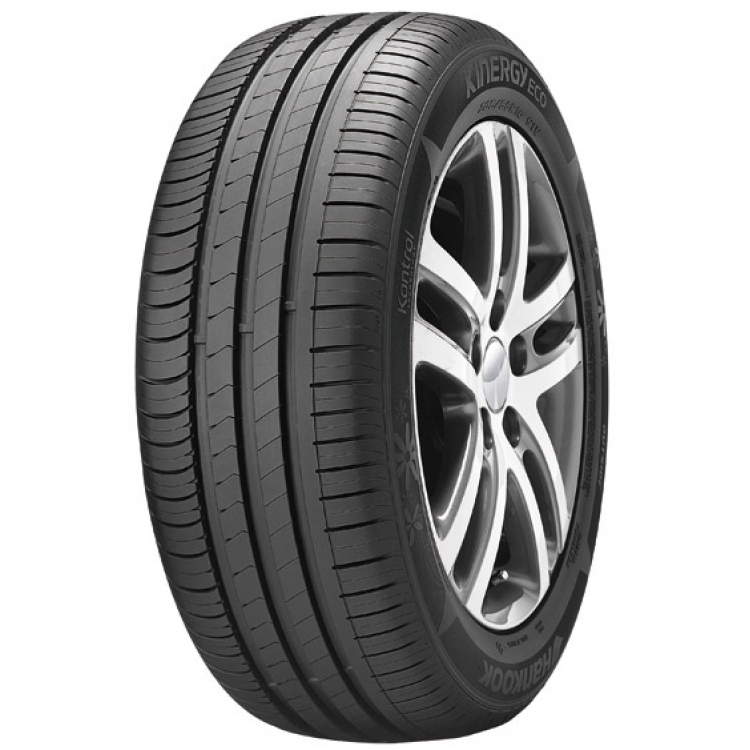 летние шины Hankook Kinergy K425 145/65 R15 72/T