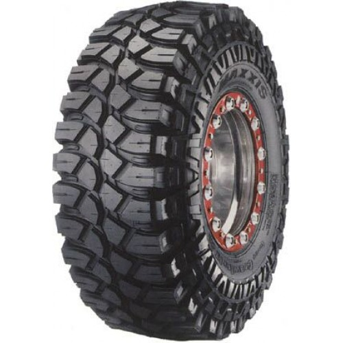 летние шины Maxxis Creepy Crawler (M-8090) 40/13,5 R17 123/L