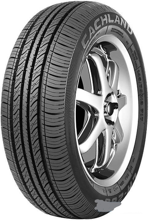 летние шины Cachland CH-268  165/70 R13 79/T