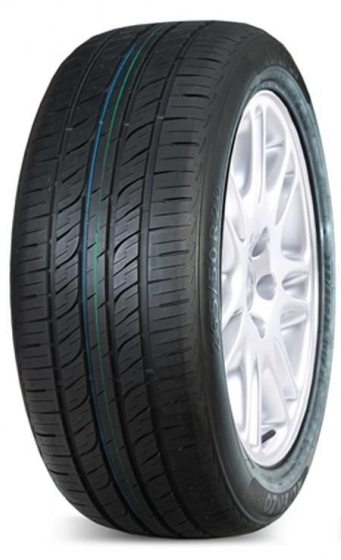 275/50 R20 113V Altenzo Sports Navigator II