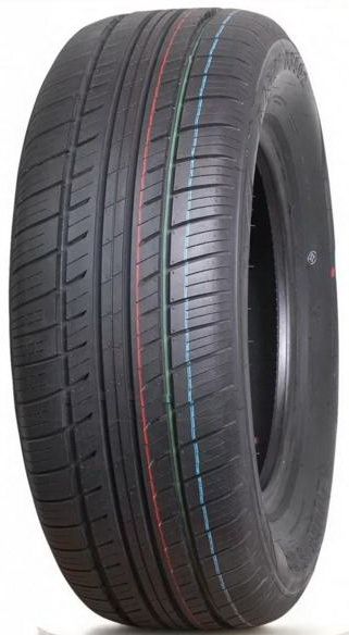 Double star DS602 145/70 R12